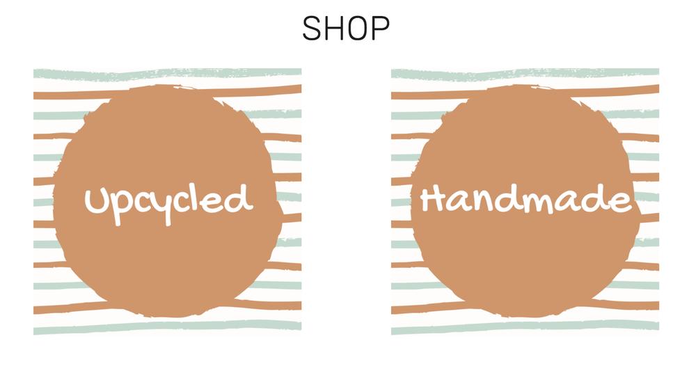 Yarns: the shop