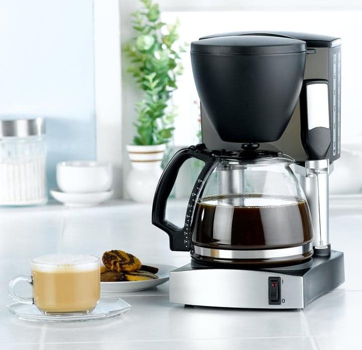 jura ena micro 1 beantocup espresso machine