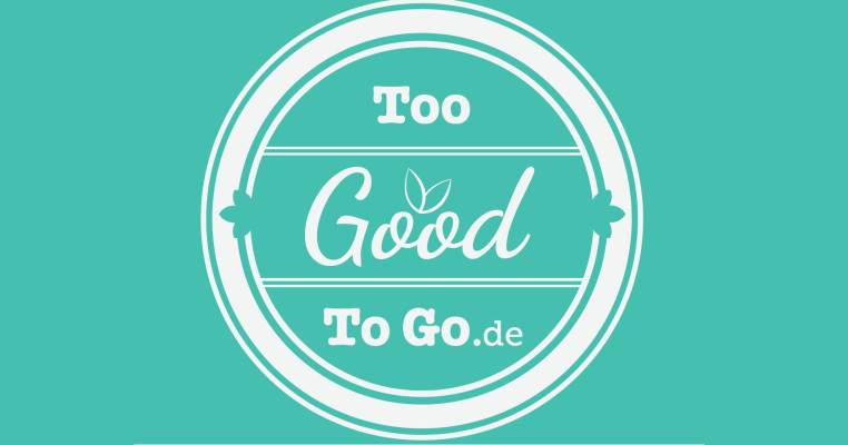 Too Good To Go : L'Application Anti Gaspillage Alimentaire