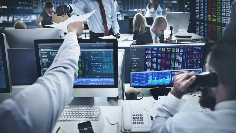"""<a href =""""http://investmentprozess.de"""">Asset Management / Fondsindustrie<br><img src=""""https://static1.squarespace.com/static/57e248c503596e2bdd4a7652/t/57ee9b09f7e0ab820edba1c6/1475255055882/""""></a>"""