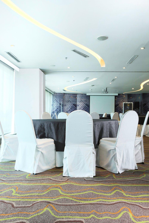 NTC Meeting Room B .jpg