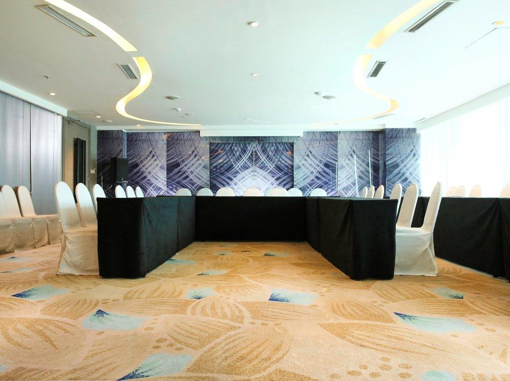 NTC Meeting Room A.jpg