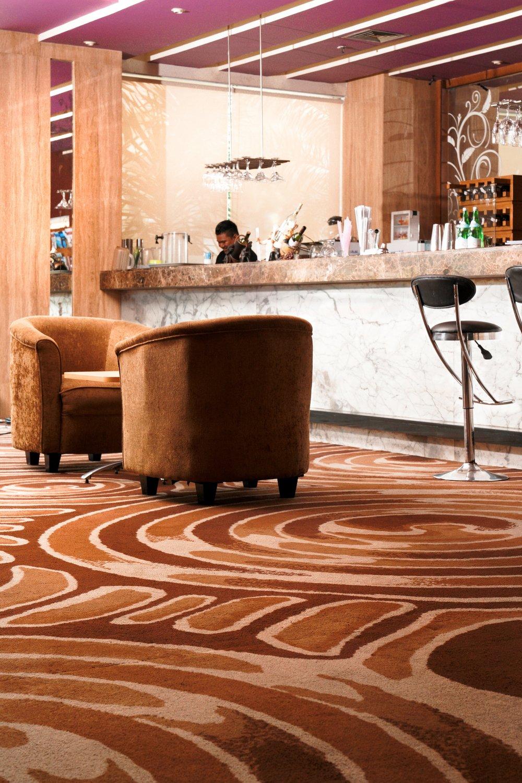 ACH Lounge.jpg