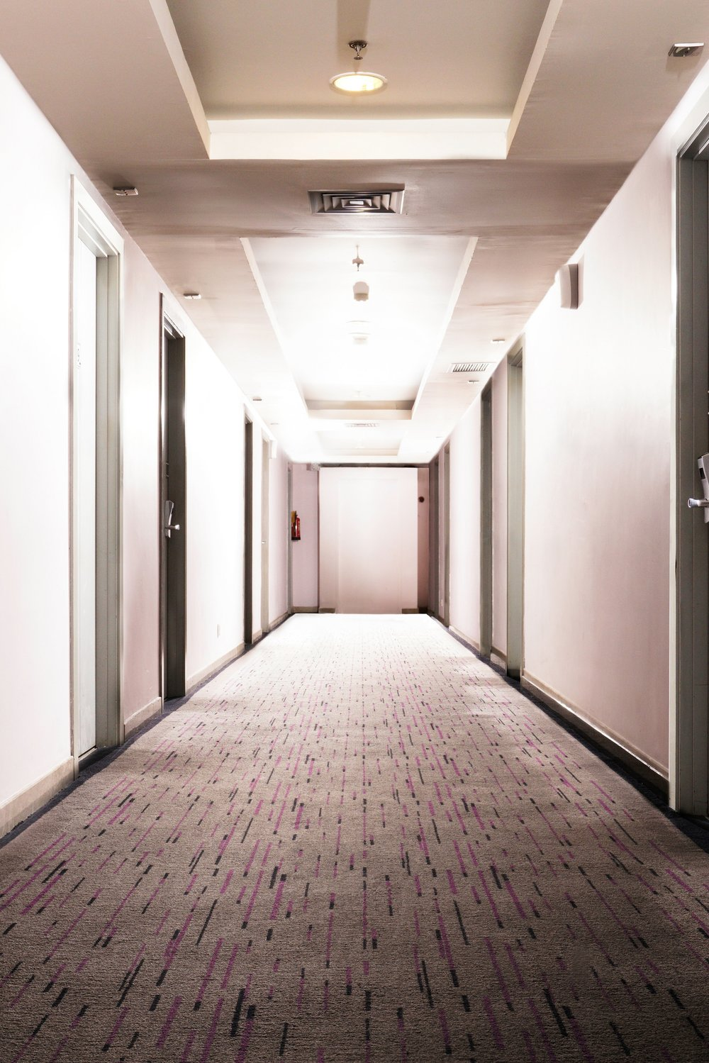 ACH Corridor PO.jpg