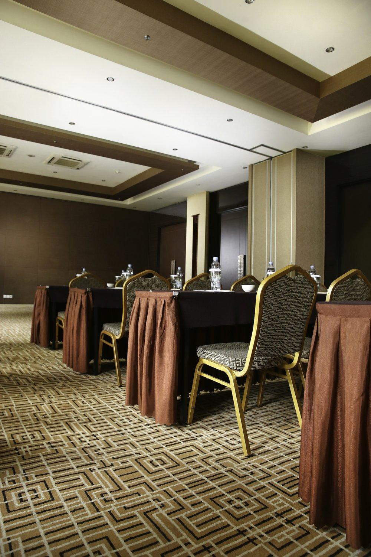 S TMII Meeting Room .jpg