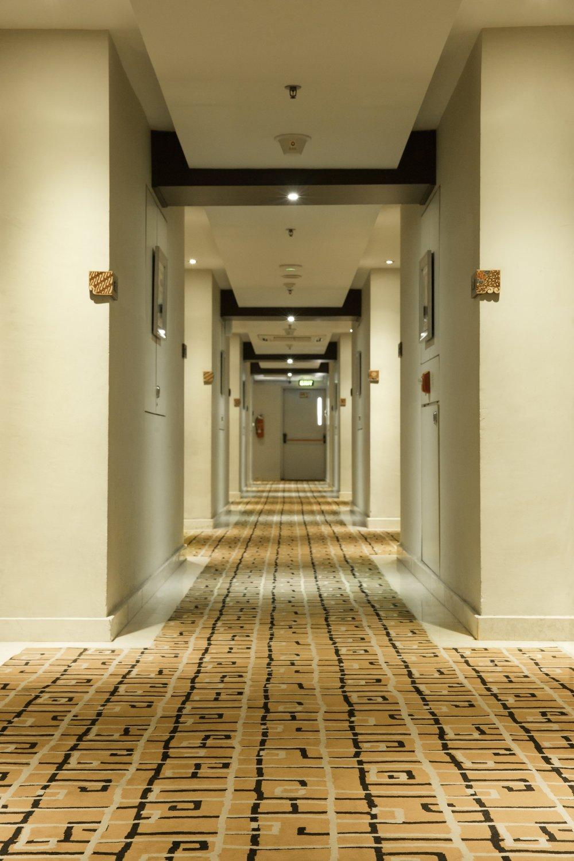 S TMII  Corridor.jpg