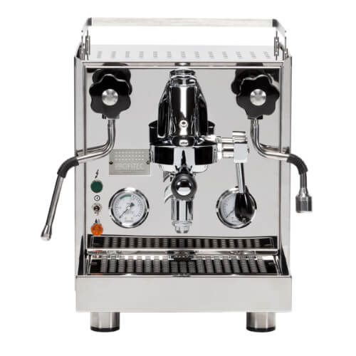 Brisbane Espresso Machines