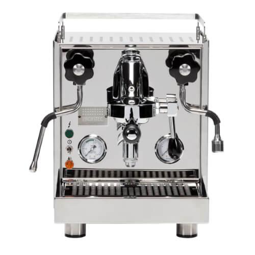 Canberra Espresso Machines