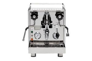 Coffee Machine Guide