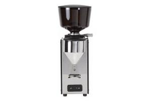 Guide - Coffee Grinders