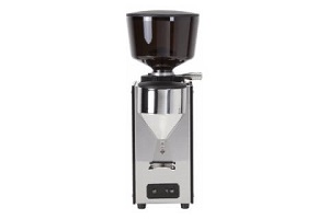 Guide - Coffee Grinders