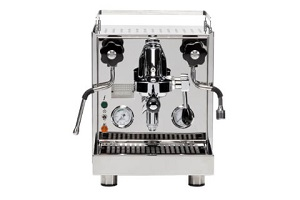 Guide - Coffee Machines