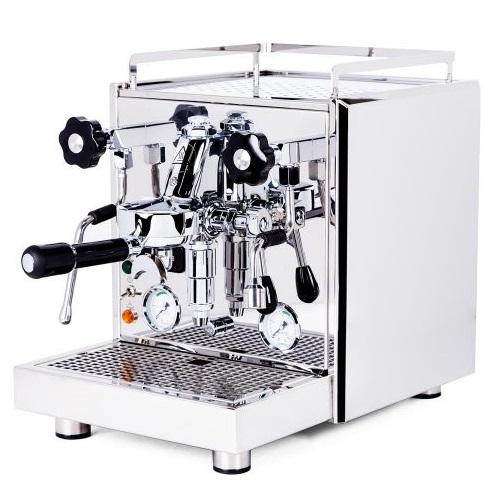 The Profitec Pro 700 is a great Italian coffee machine for Melbourne home baristas. Try a Profitec pro 700 Italian coffee machine for cafe quality coffee at your Melbourne home