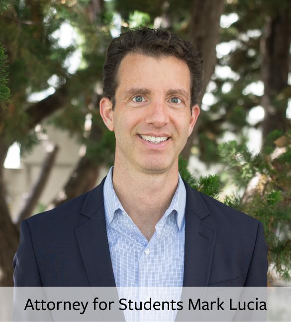 mark-lucia2014.jpg