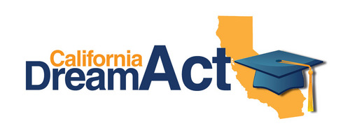 CA_Dream_Act_logo.jpg