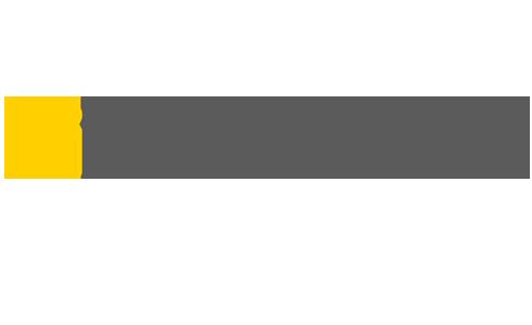 handshake-story.png