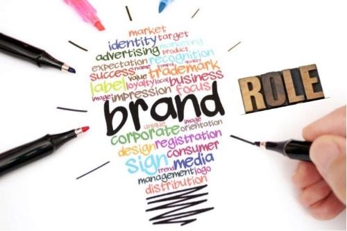 branding-matters.png