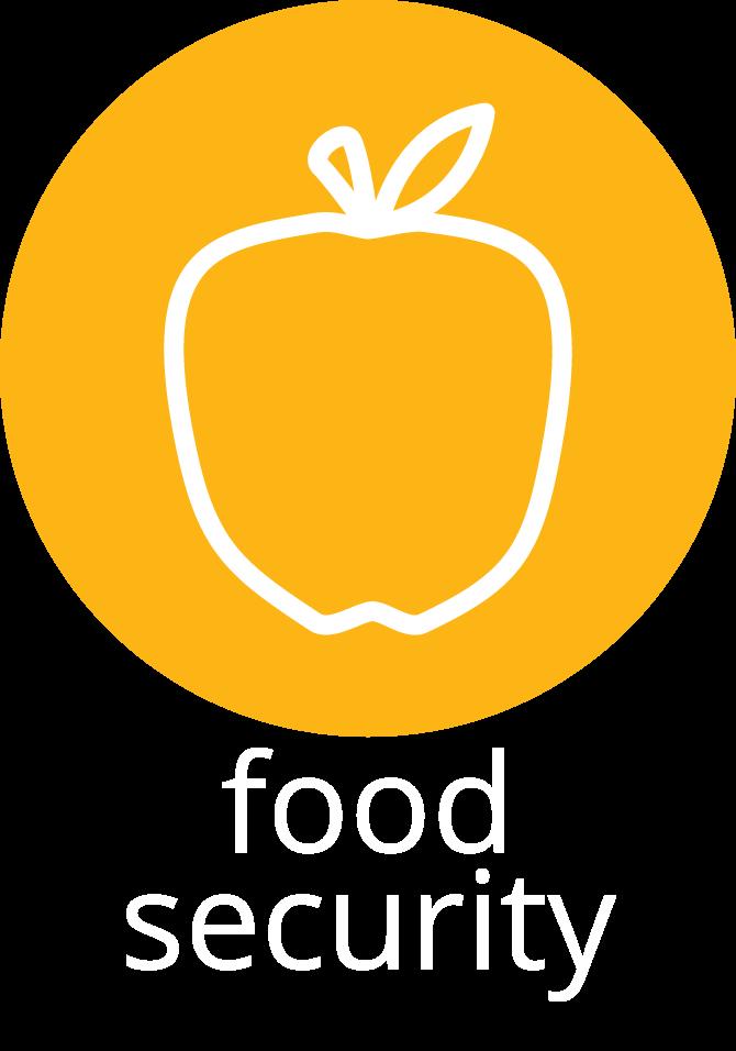 food_secur.png