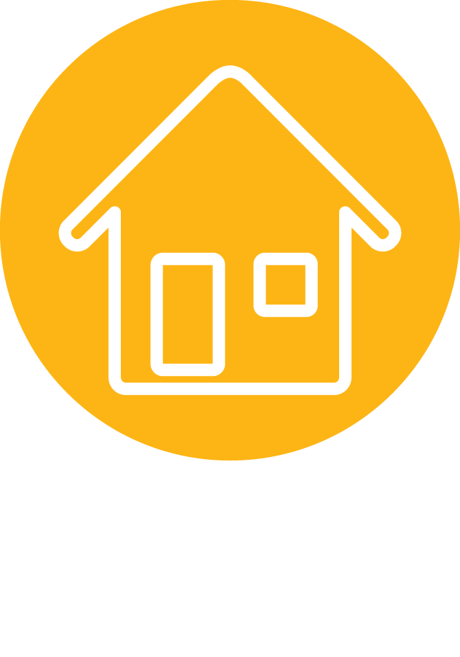 housing_secur.png