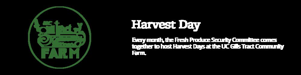 harvestdays.png