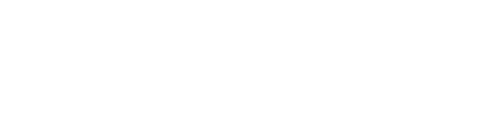 nusctx20.png