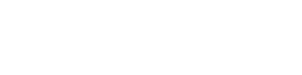 food_assistance.png