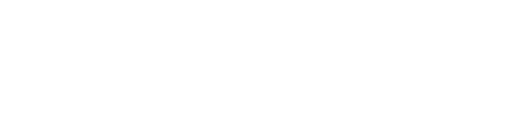 care.png