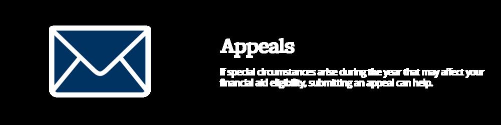 appeals.png