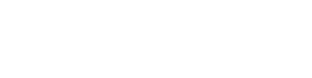 usdhhs.png