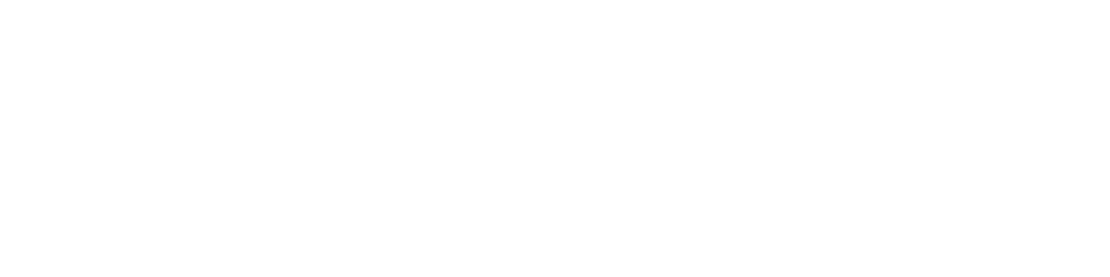 ophd.png