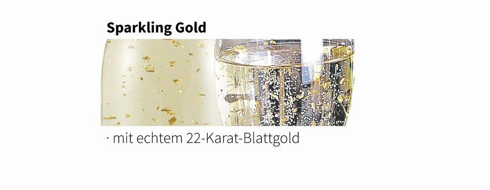 Slide_Gold_01_s.jpg