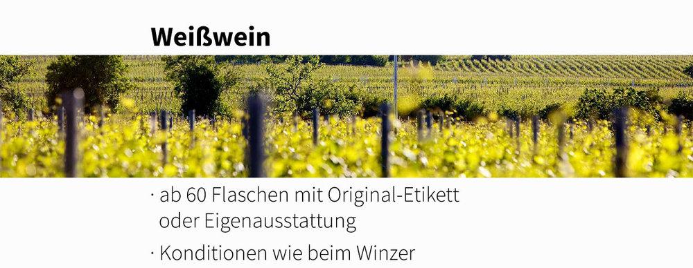 Slide_Weisswein_01_s.jpg