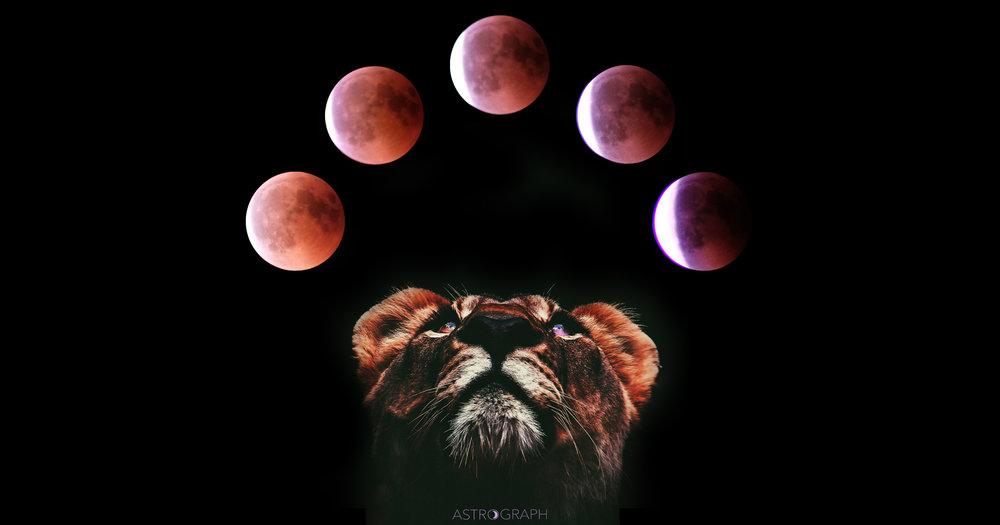 January2019LunarEclipseFullMooninLeo.jpg