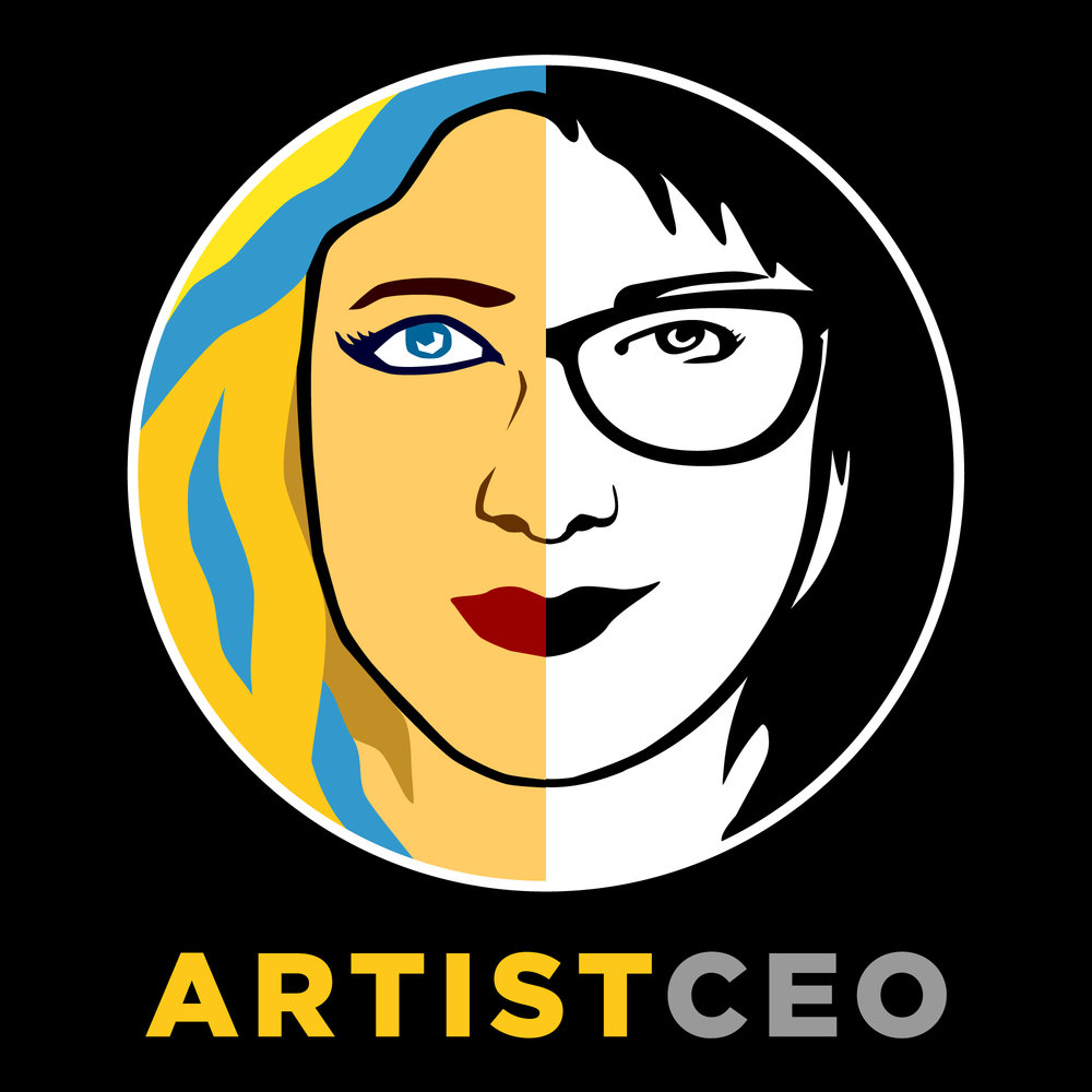 ArtistCEO Podcast