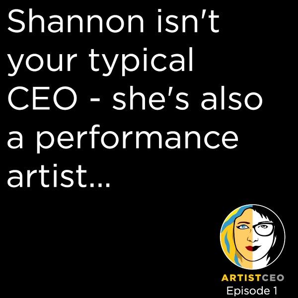 ArtistCEO Business Life, Art Life
