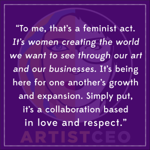 artistceo-300x300-1.png