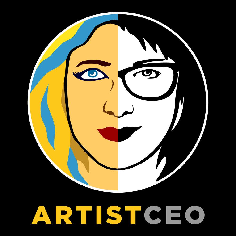 ArtistCEO+Podcast.jpg