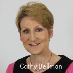 Cathy Bellman.jpg