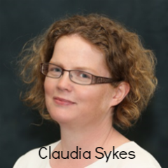 Claudia Sykes.png