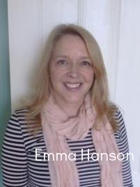 Emma Hansen.jpg
