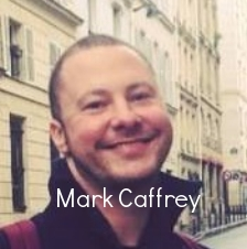 Mark Caffrey.jpg