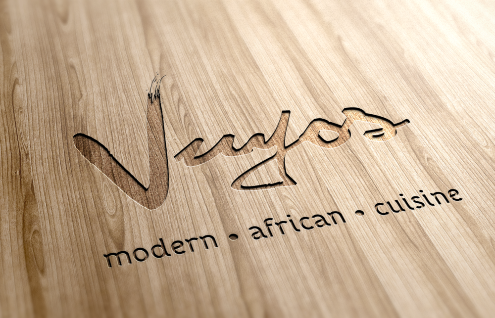 Wood-Engraved-Logo-MockUp_v5.png