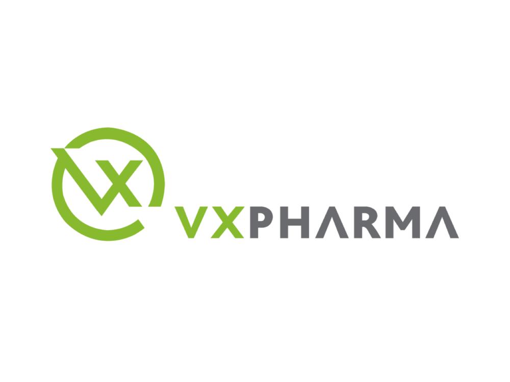 Vx Pharma.png