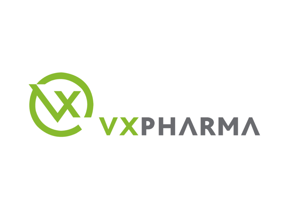 We developed the brand identity for VX Pharma, the first Biotech company to be based at South Africa's Innovation Hub in Pretoria.     Click      here    to see our work.