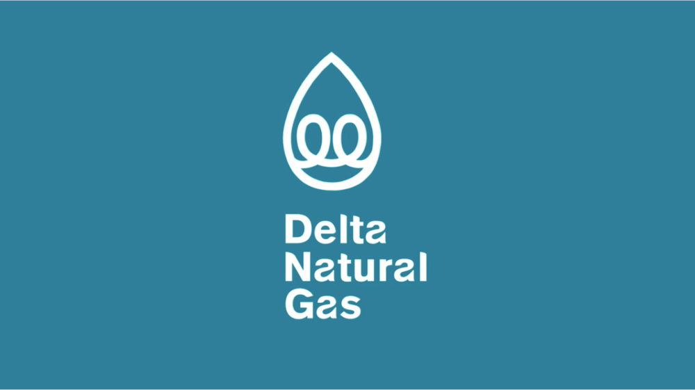 Delta Natural Gas (DNG) is a South African specialised natural gas company focused exclusively on the vast opportunities that importing, distributing and beneficiating natural gas hold for South Africa and Africa.    e developed the brand strategy to help differentiate and DNG and position it for further global investment.  Click  here  to see our work.