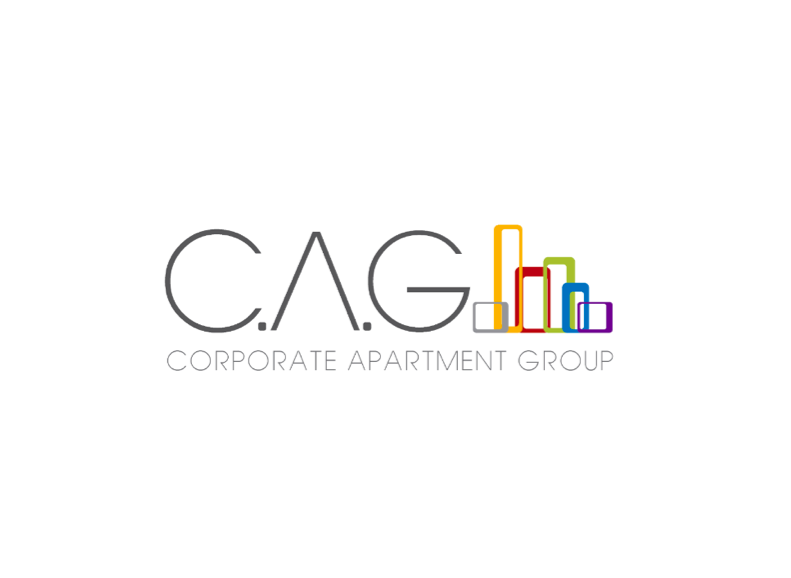 CAG logo.png