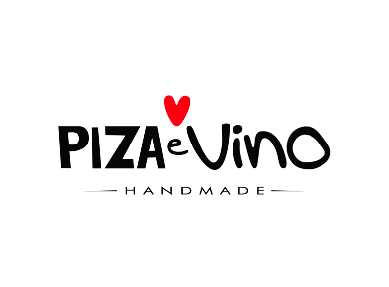 Piza e Vino.png