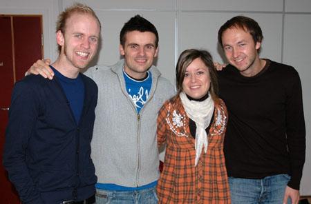 2008_bnnehus_web.jpg