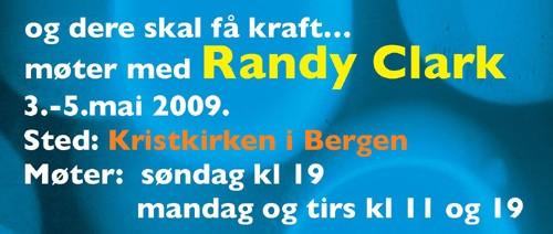annonse_randy_clark.jpg