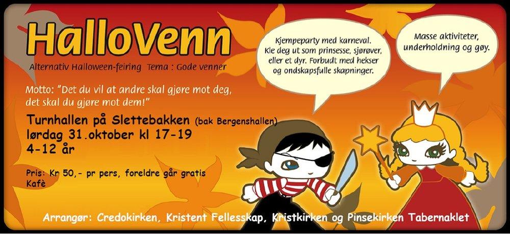 hallovenn_flyer_1200.jpg